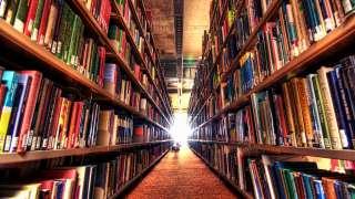 Příprava NGS knihoven