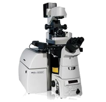 Laserová mikrodisekce