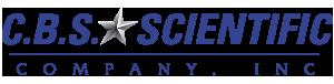 C.B.S. Scientific Company