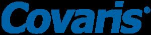 Covaris