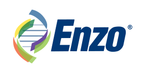 Enzo Lifescience logo