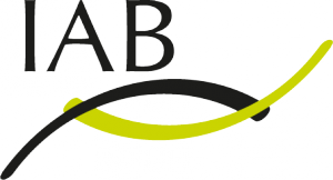 IAB.png