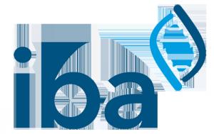 Firma IBA logo