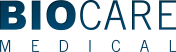 Firma Biocare Medical logo
