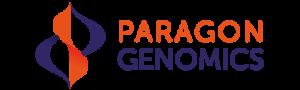 Paragon Genomics
